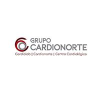 CardioNorte