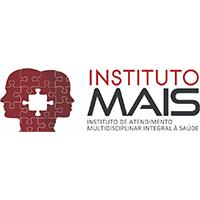 Instituto Mais