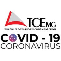 TCEMG - COVID-19